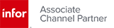 Infor Associate Channel Partner